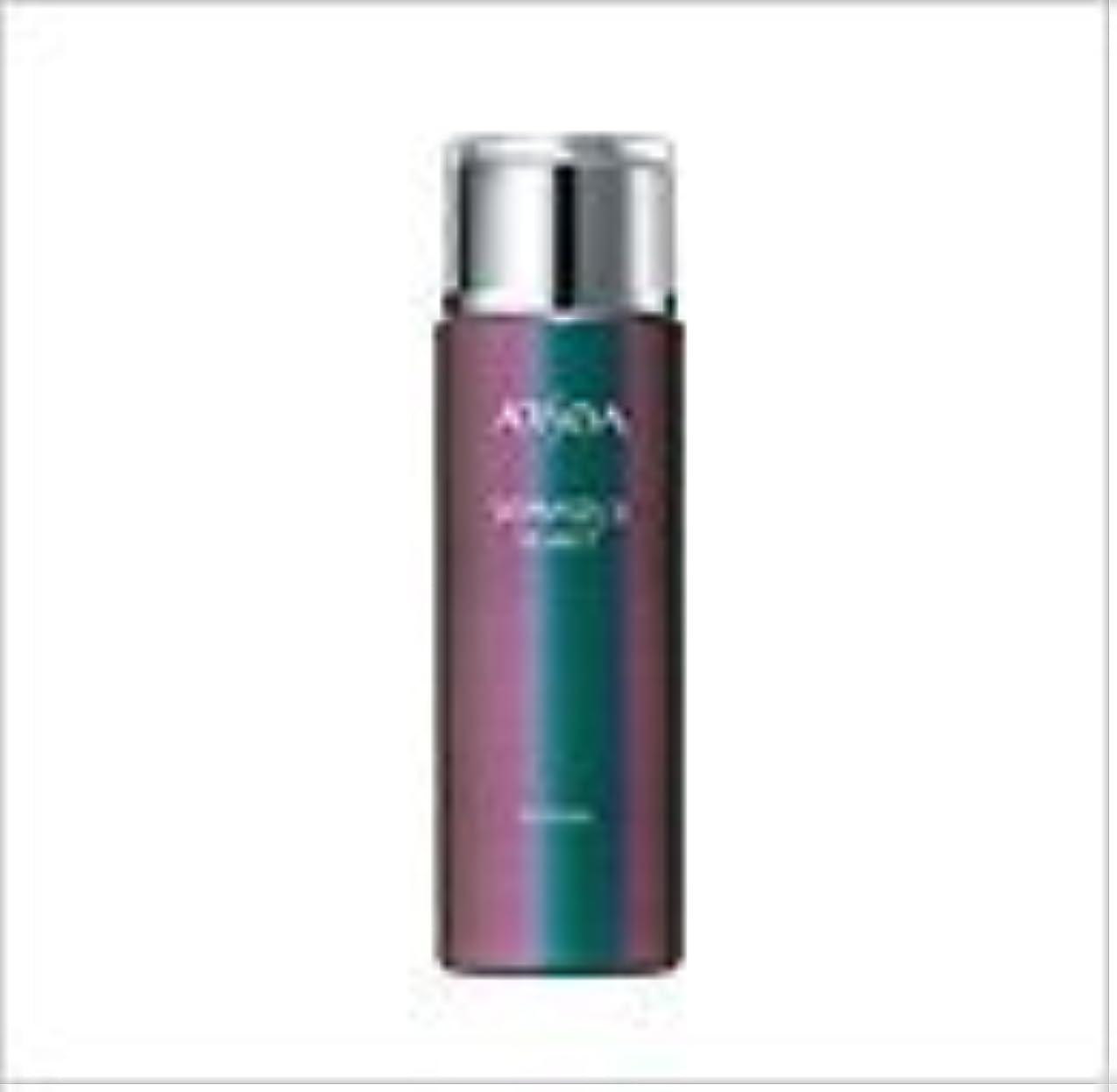 アルソア( ARSOA)ソナディスボーテ  ローション(化粧水) 150ml ラージサイズ [並行輸入品]