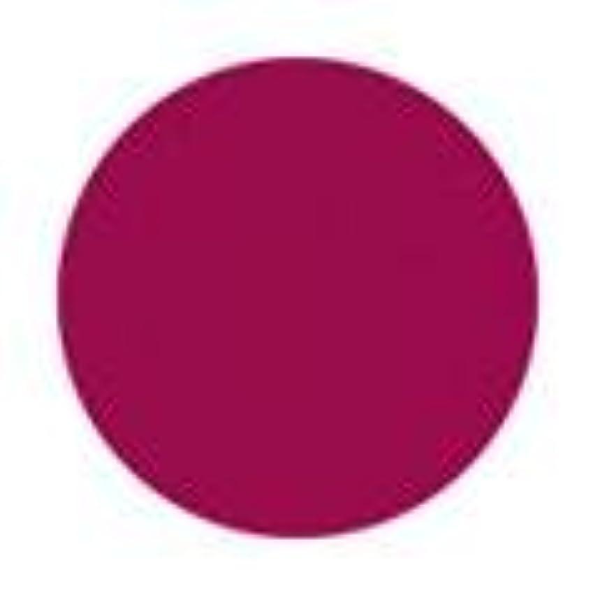 要旨気性改修Jessica ジェレレーション カラー 15ml  485 ブライジングプリンセス