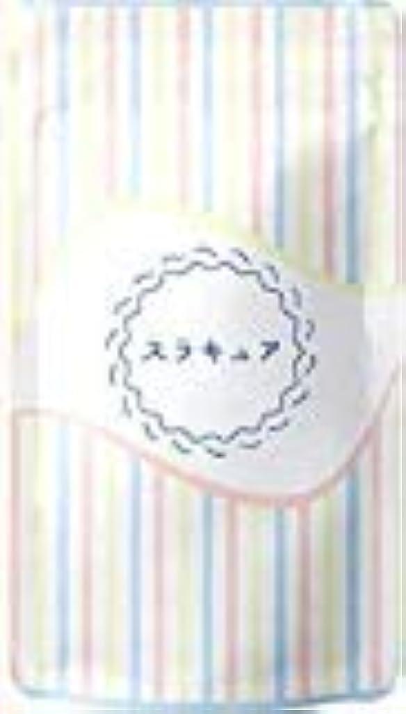 ピカソモッキンバード捨てる【2袋セット】 スラキュア 45粒