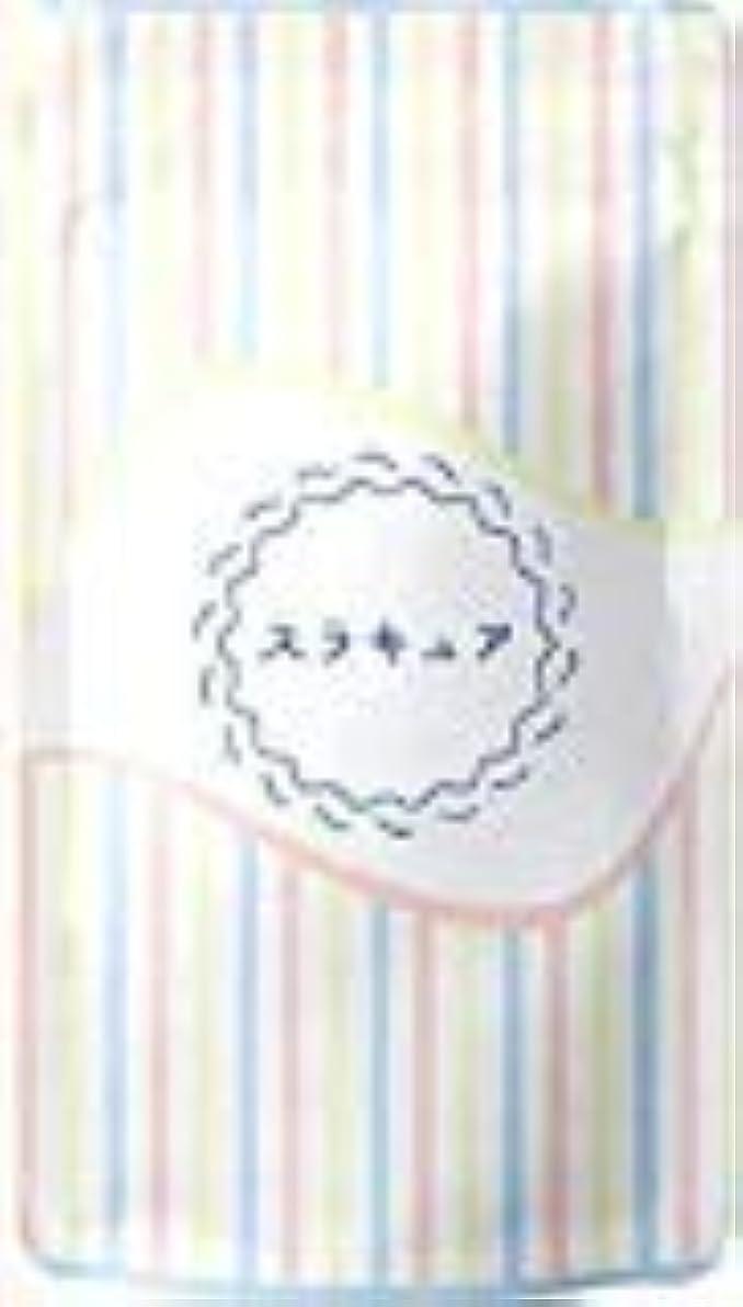 きれいにハウジング童謡【2袋セット】 スラキュア 45粒