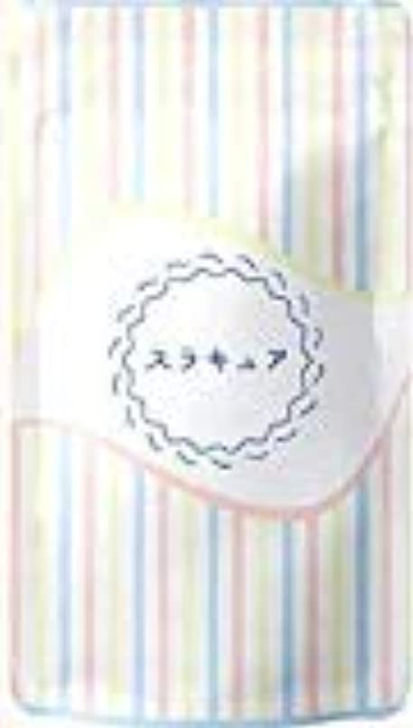 生き物ピジン杖【2袋セット】 スラキュア 45粒