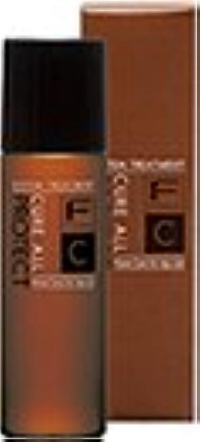 溶融古代アイデアフィヨーレ Fプロテクト C・A トップコート 30mL