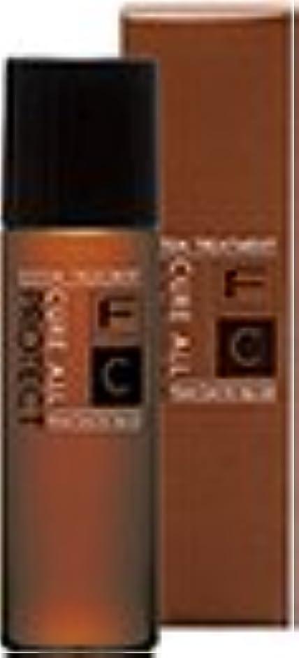 画面許容ディスコフィヨーレ Fプロテクト C?A トップコート 30mL