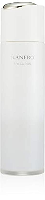 柔和分析ショートカットKANEBO(カネボウ) カネボウ ザ ローション(医薬部外品) 化粧水