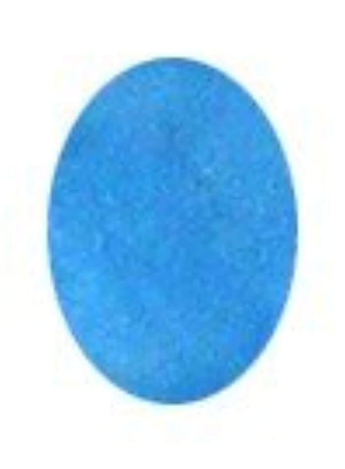 なのでマキシム理容室アクリルカラーパウダー?ブルー?5g