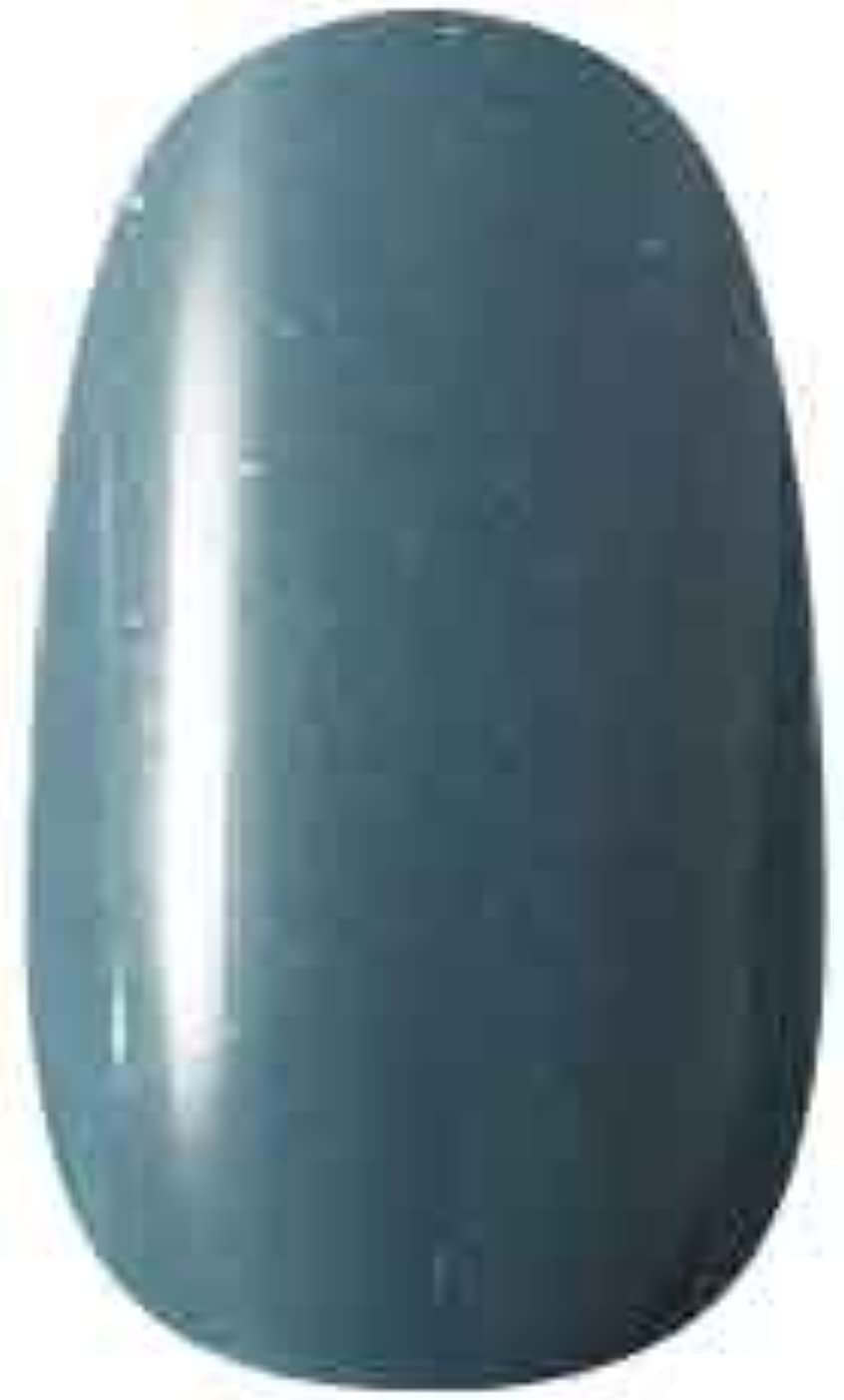 艶とんでもない特派員ラク カラージェル(79-ソウシネーズ) 8g 今話題のラクジェル 素早く仕上カラージェル 抜群の発色とツヤ 国産ポリッシュタイプ オールインワン ワンステップジェルネイル RAKU COLOR GEL #79