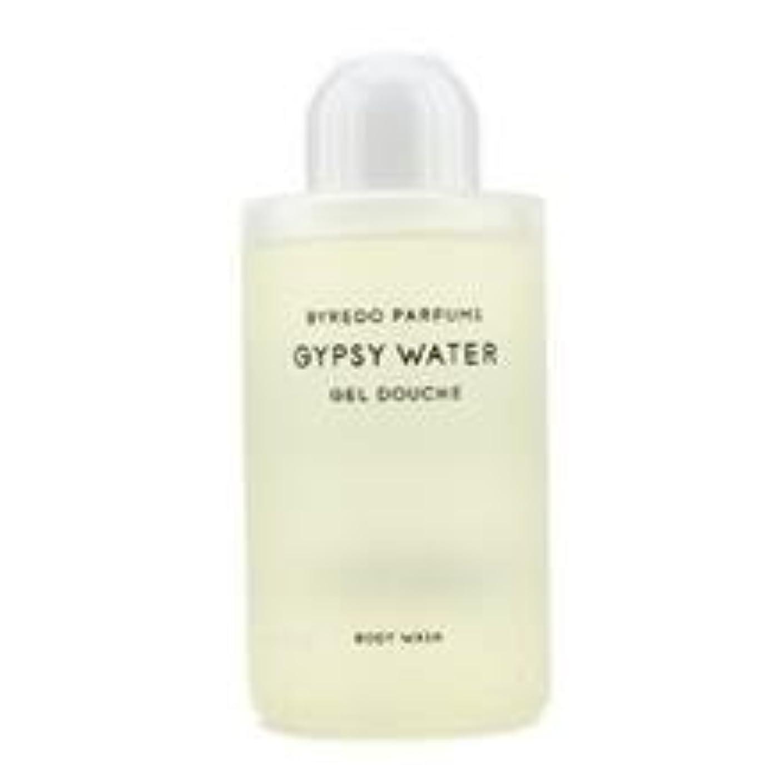 純正無駄だ建築Byredo Gypsy Water Body Wash 225ml/7.6oz by Byredo