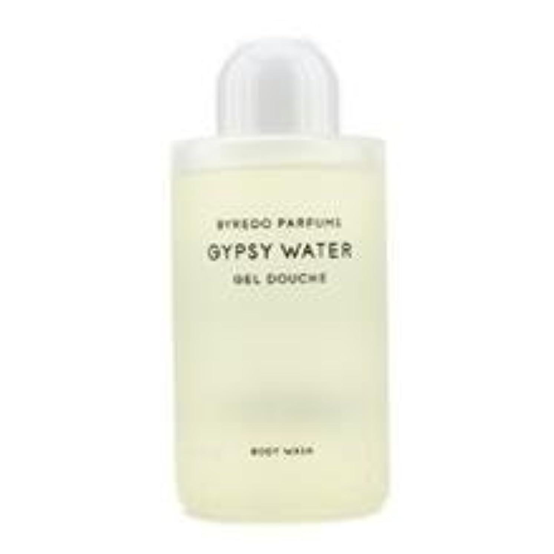 プレビスサイト前奏曲もろいByredo Gypsy Water Body Wash 225ml/7.6oz by Byredo