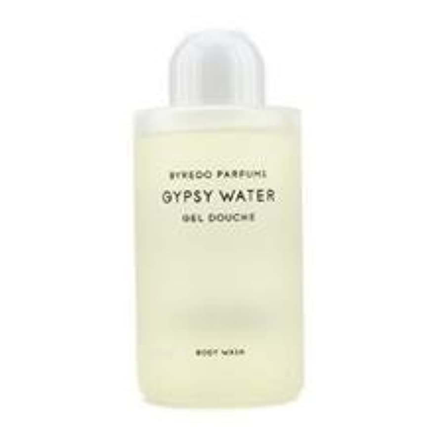 高くアイドルターゲットByredo Gypsy Water Body Wash 225ml/7.6oz by Byredo