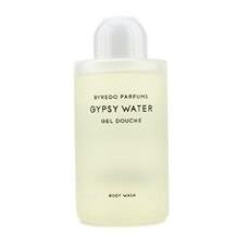 豪華な包帯カビByredo Gypsy Water Body Wash 225ml/7.6oz by Byredo