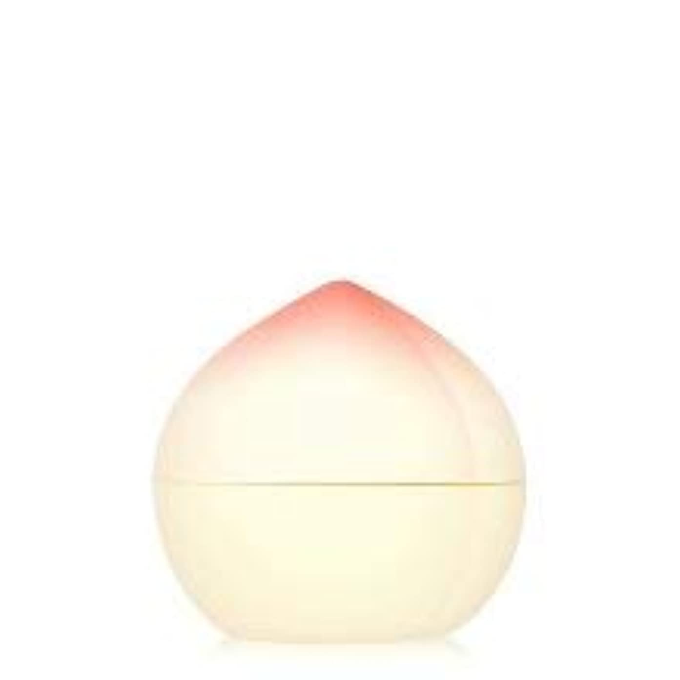 アーサーコナンドイル代表団ピック[ビーズブルリャン。vis vlanc】ビーズブラン桃ハンドクリーム(30g×2ea)/ vis vlanc peach hand cream(30g)