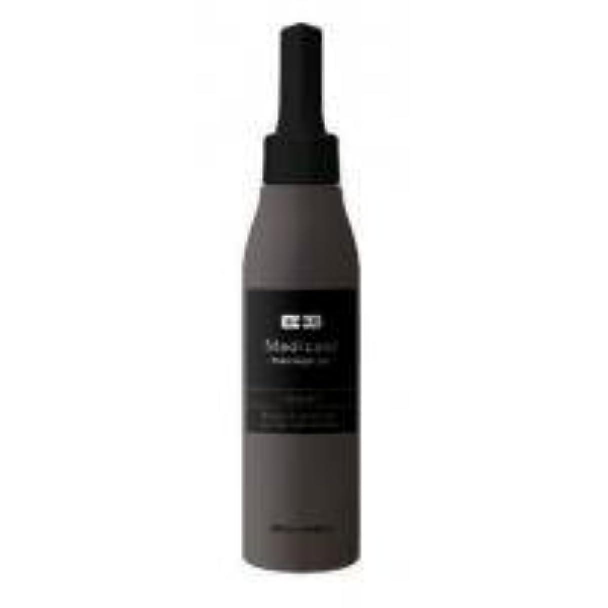 調整可能半径気分が悪いメディクール103416-MDC-BK(ブラック)