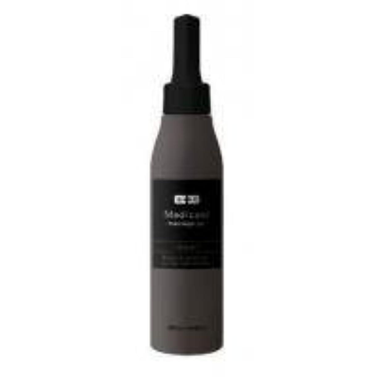 限りなく納得させるスプレーメディクール103416-MDC-BK(ブラック)