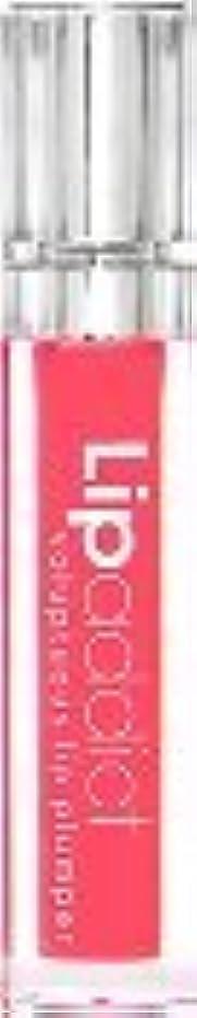 iskin Lipaddict  アイスキン リップ アディクト (209: Candy Swiri)