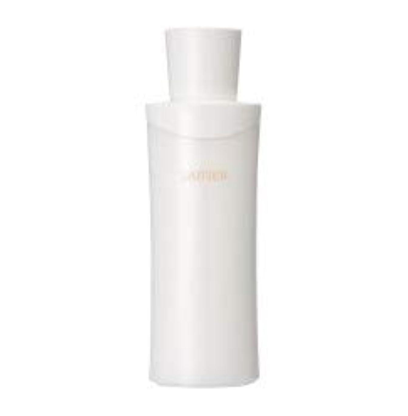 広告する小麦粉会計士キメを整えるさっぱりタイプの乳液、しっとりとした肌に。LAITIER レチエ ミルクローション 100ml 化粧品 メイク 乳液 肌 綺麗 しっとり
