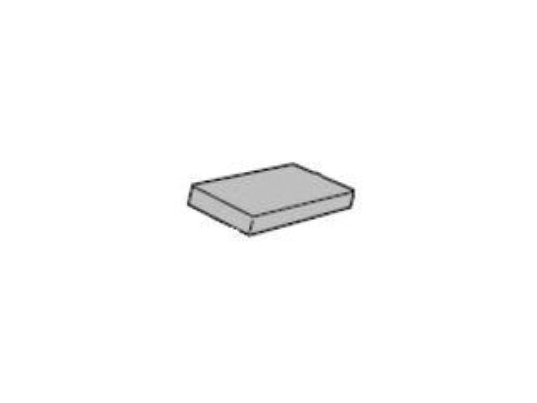 【ゆうパケット対応品】 シャープ[SHARP] オプション?消耗品 【2803370169】 加湿空気清浄機用 ホコリセンサーフィルター(280 337 0169)