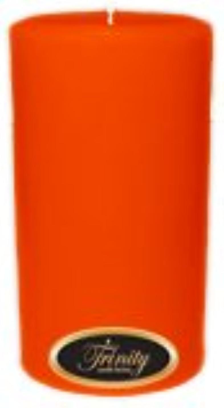 検索エンジンマーケティング苦情文句スポーツをするTrinity Candle工場 – スイカズラ – Pillar Candle – 3 x 6