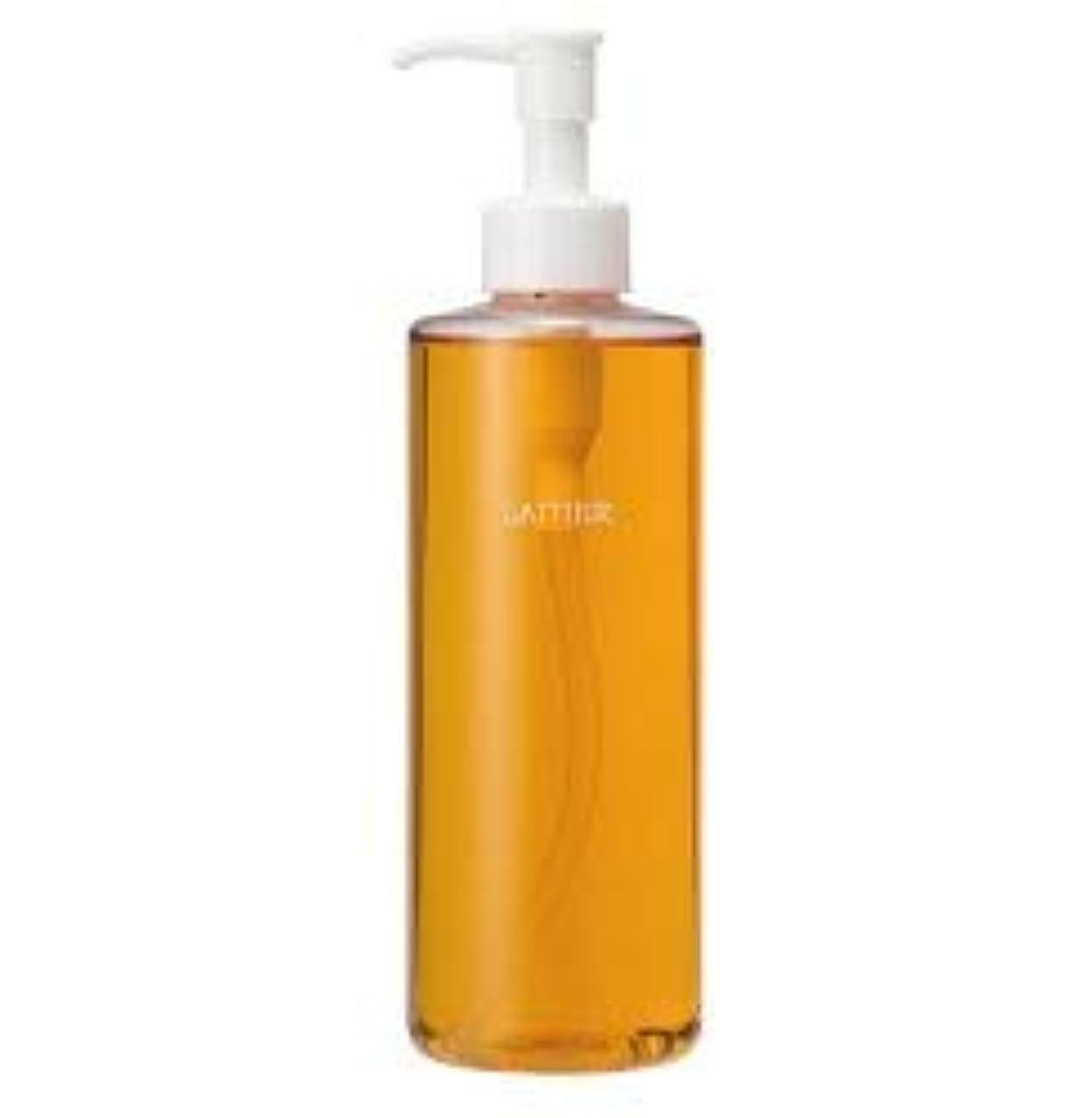 個人リール有害アロエエキスの整肌効果で、透明感のある肌へとみちびきます。LAITIER レチエ スキンローションA 300ml 化粧品 メイク 化粧水 肌 綺麗