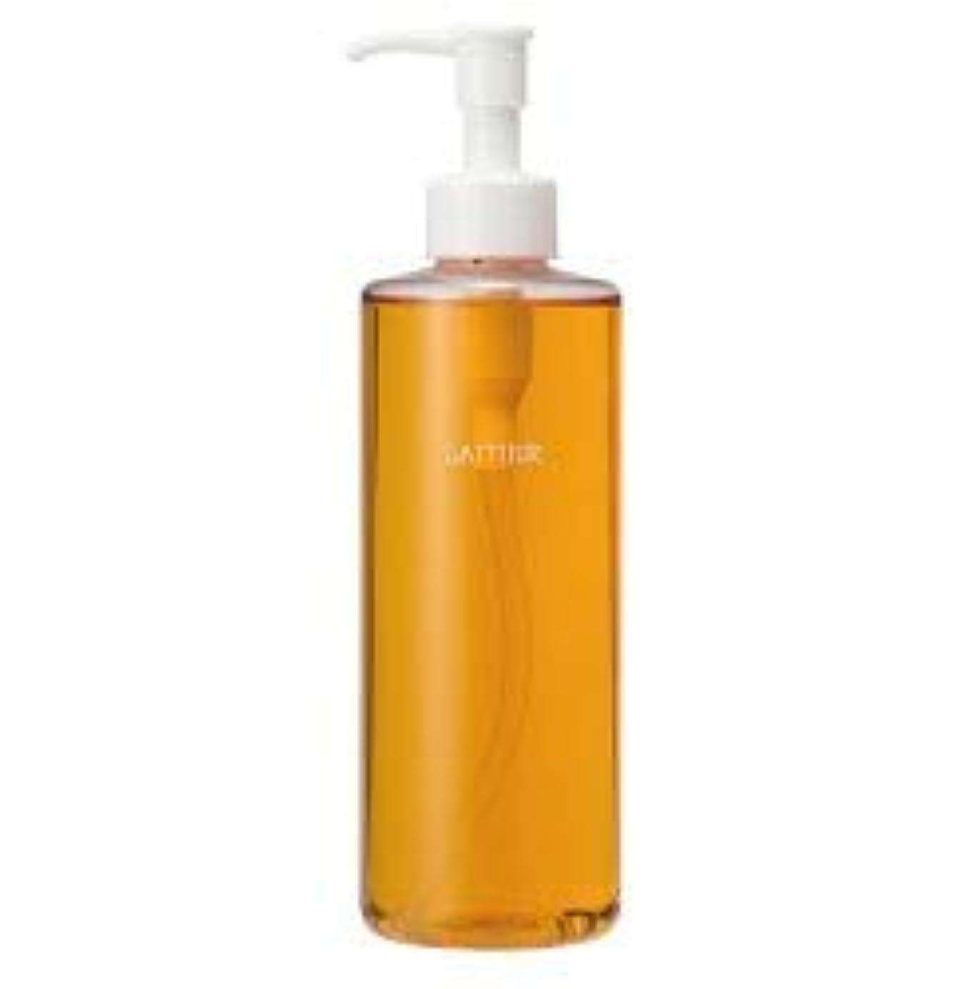 アロエエキスの整肌効果で、透明感のある肌へとみちびきます。LAITIER レチエ スキンローションA 300ml 化粧品 メイク 化粧水 肌 綺麗
