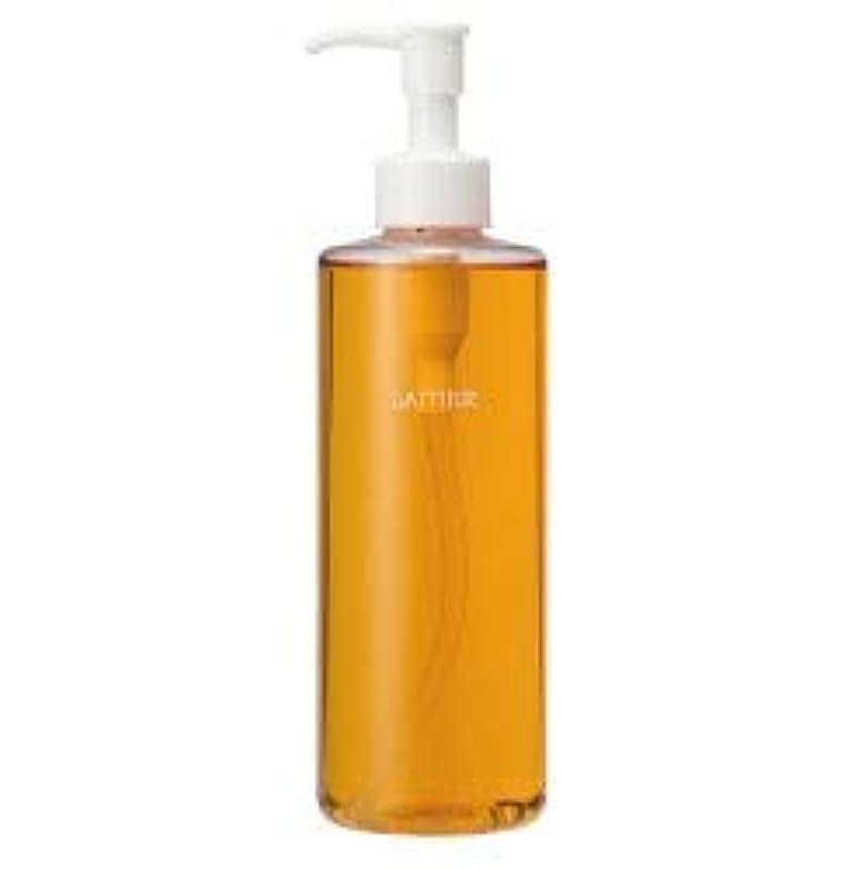 ミッション中級蒸留するアロエエキスの整肌効果で、透明感のある肌へとみちびきます。LAITIER レチエ スキンローションA 300ml 化粧品 メイク 化粧水 肌 綺麗