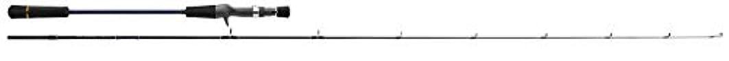 ブランド名スポーツマン泣くメジャークラフト 2代目ソルパラX ライトジギング グリップ脱着式 SPXJ-B64ML/LJ 4573236272238
