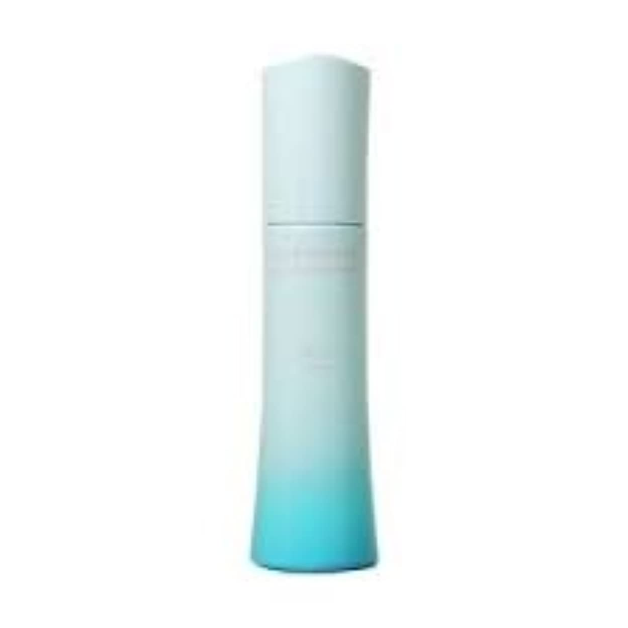 誘発するバラエティ定期的トワニー ピュアナチュラル エマルジョンホワイトニング 80ml 美白乳液
