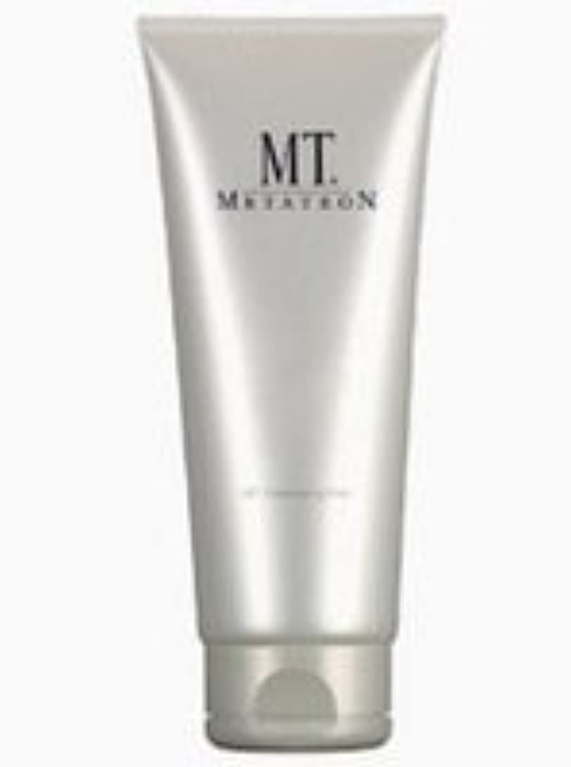 最も早い近々もちろんMTメタトロン MTクレンジングジェル 200ml