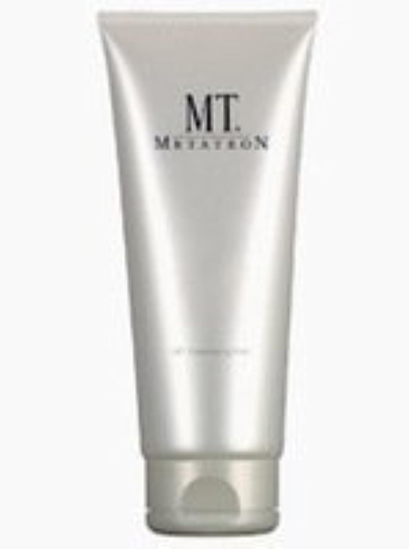 操作可能反対する生きているMTメタトロン MTクレンジングジェル 200ml