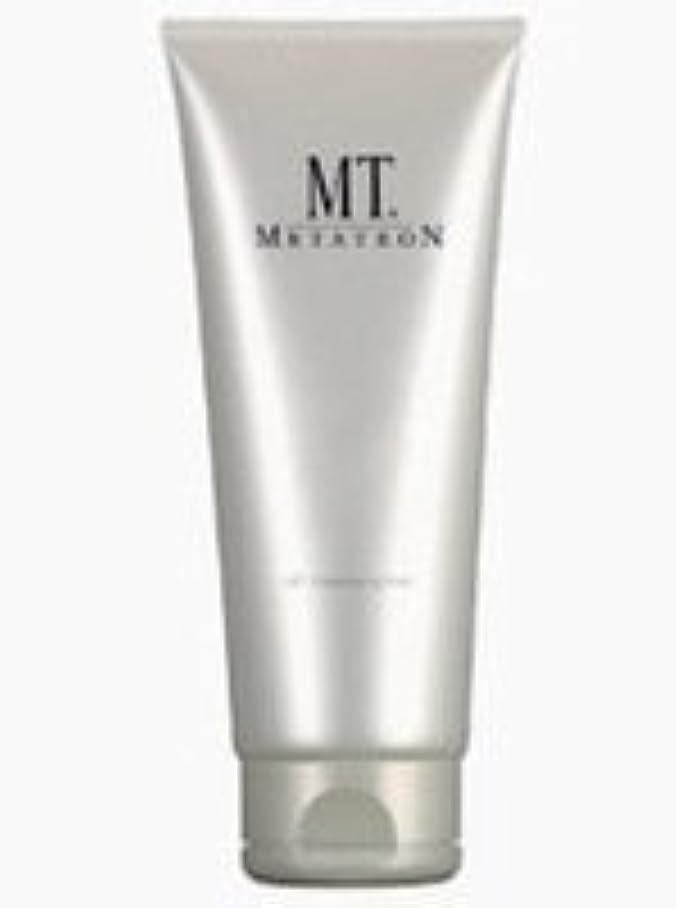 MTメタトロン MTクレンジングジェル 200ml