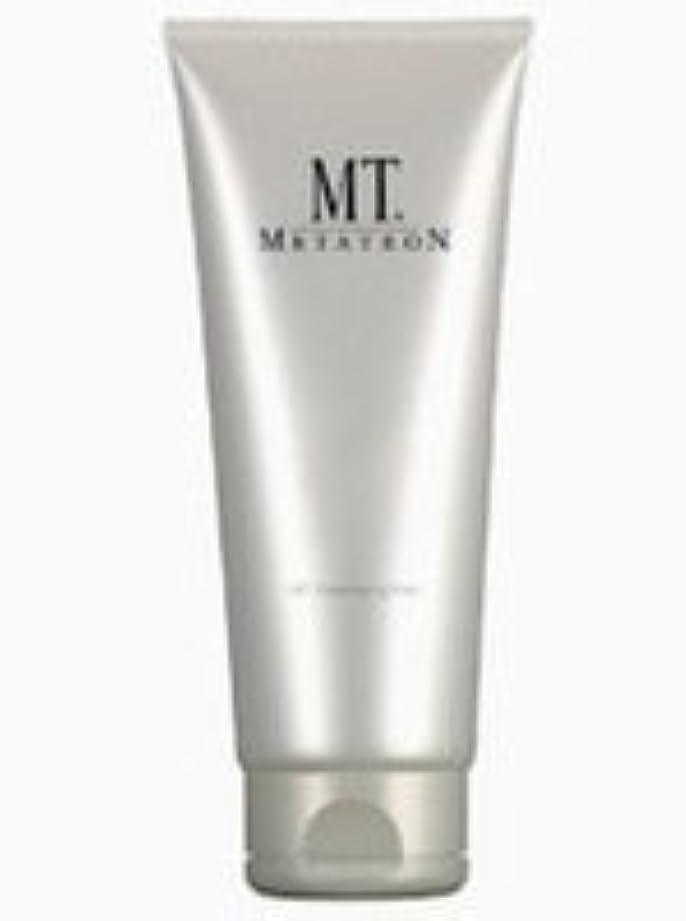 統合する小道まばたきMTメタトロン MTクレンジングジェル 200ml