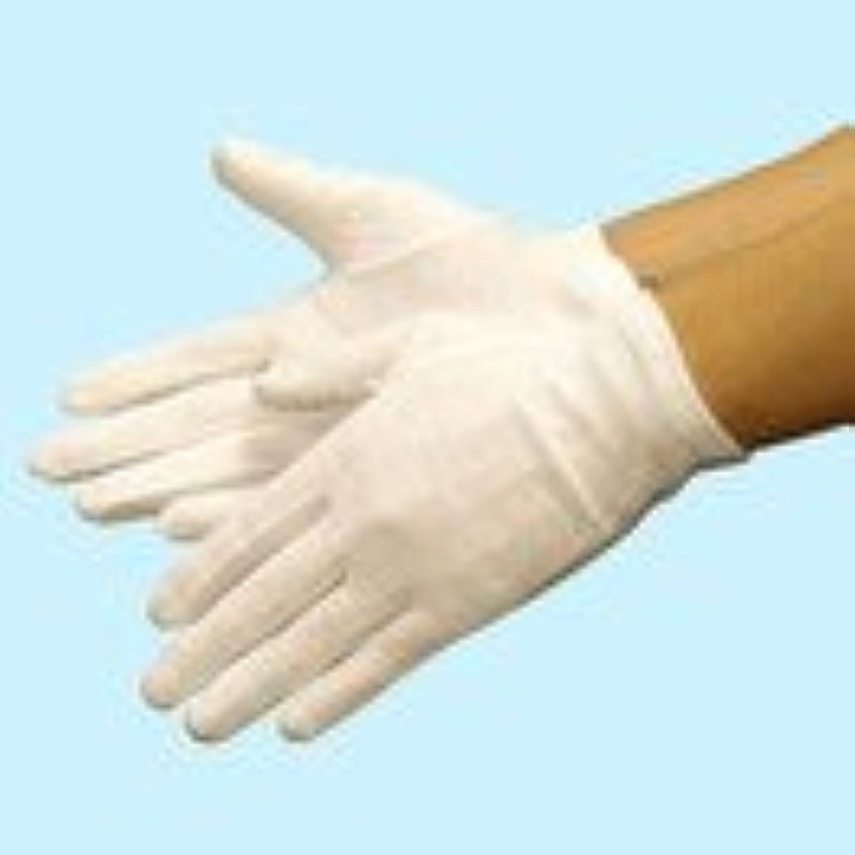 終了しましたクリーク責任者選挙用 白手袋 1ダース(12双組) Mサイズ