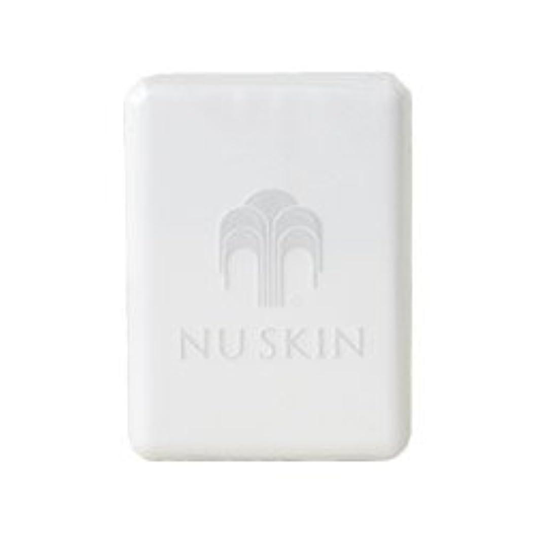 同行する期限硬さニュースキン NU SKIN ボディーバー 03110353