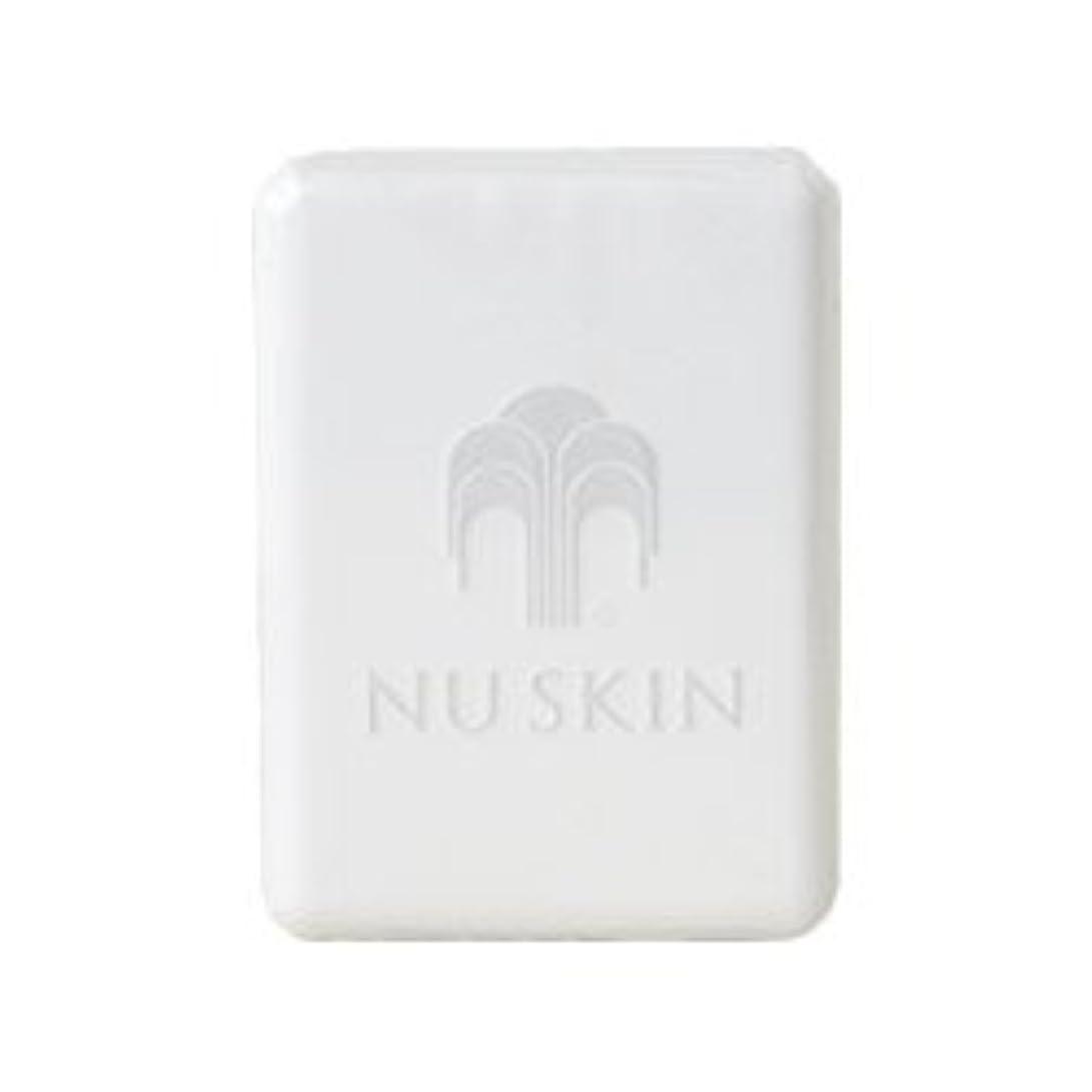 ハンドブック元に戻す言及するニュースキン NU SKIN ボディーバー 03110353