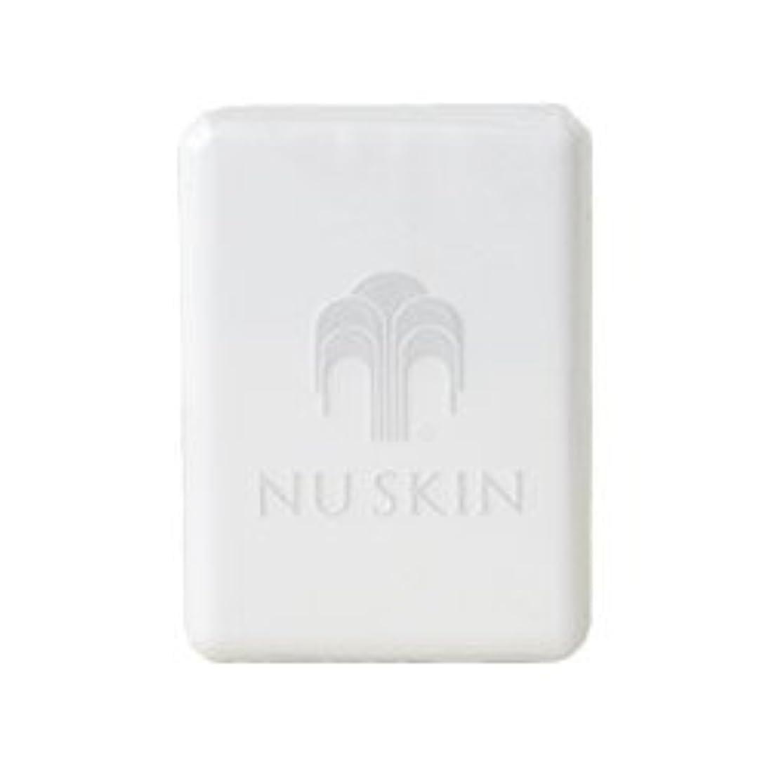 ニュースキン NU SKIN ボディーバー 03110353