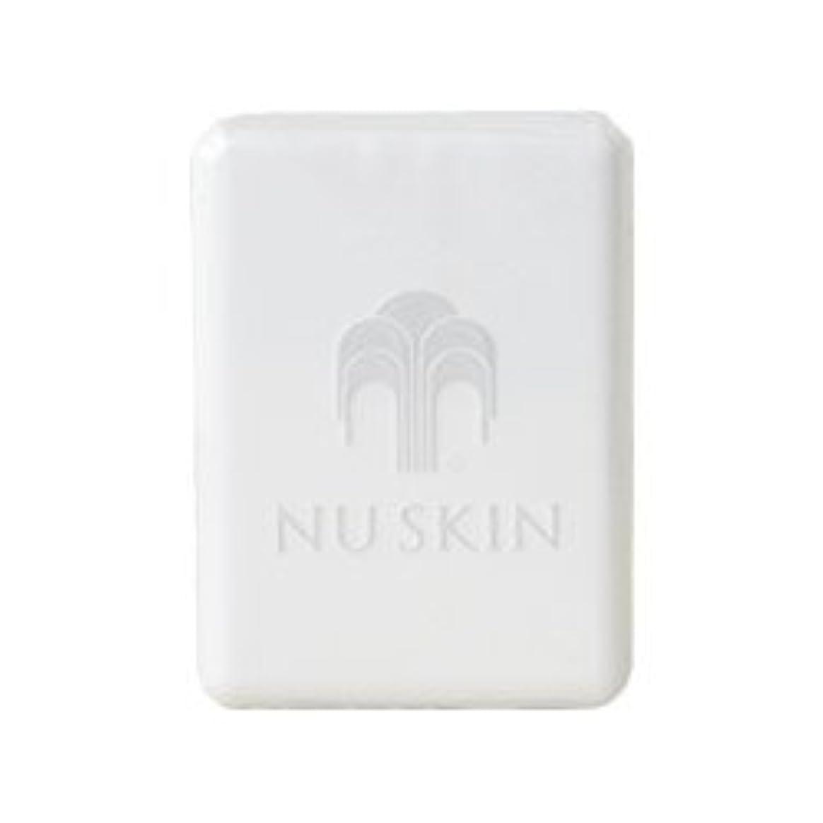 処理補助金ノイズニュースキン NU SKIN ボディーバー 03110353
