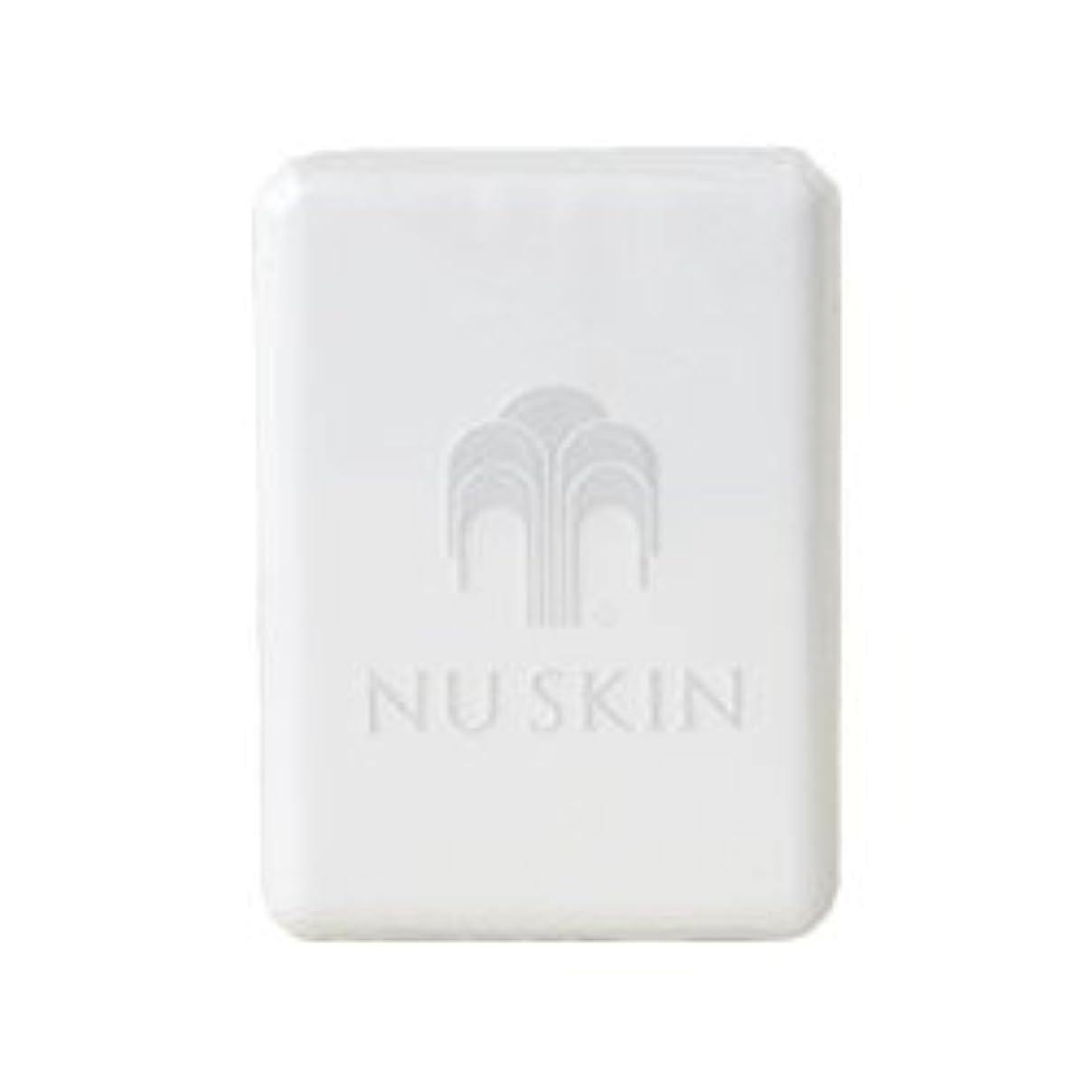 驚かすマイコン革新ニュースキン NU SKIN ボディーバー 03110353