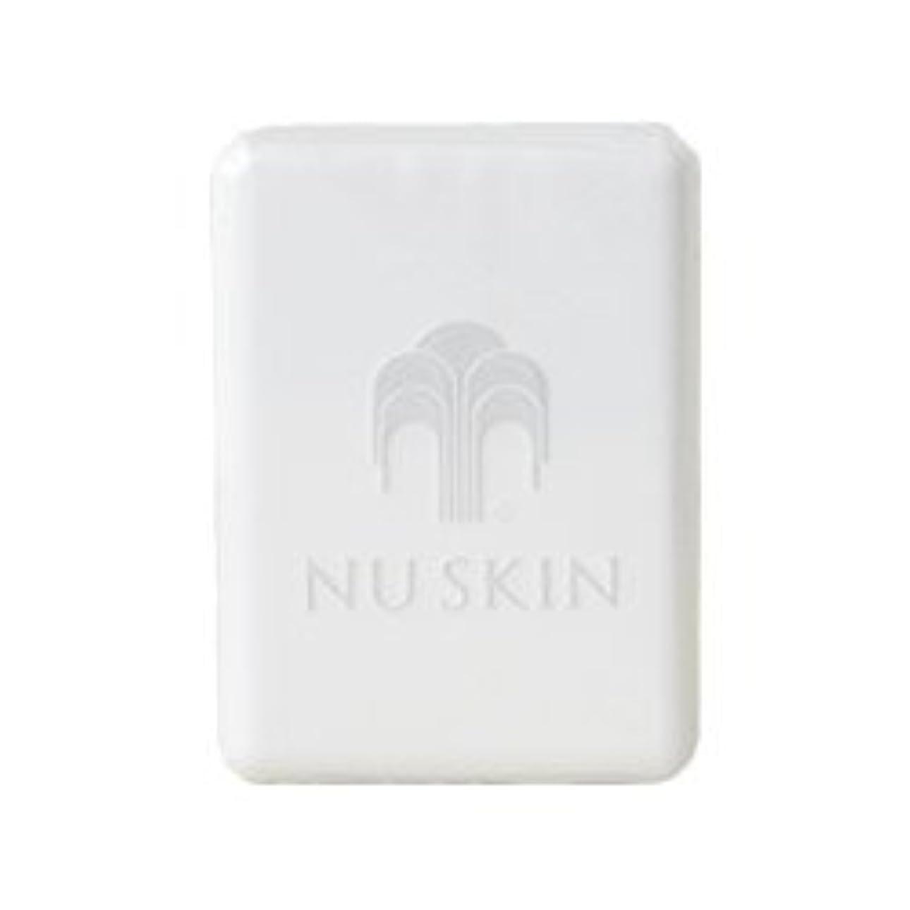 電話ユーモラス電気のニュースキン NU SKIN ボディーバー 03110353