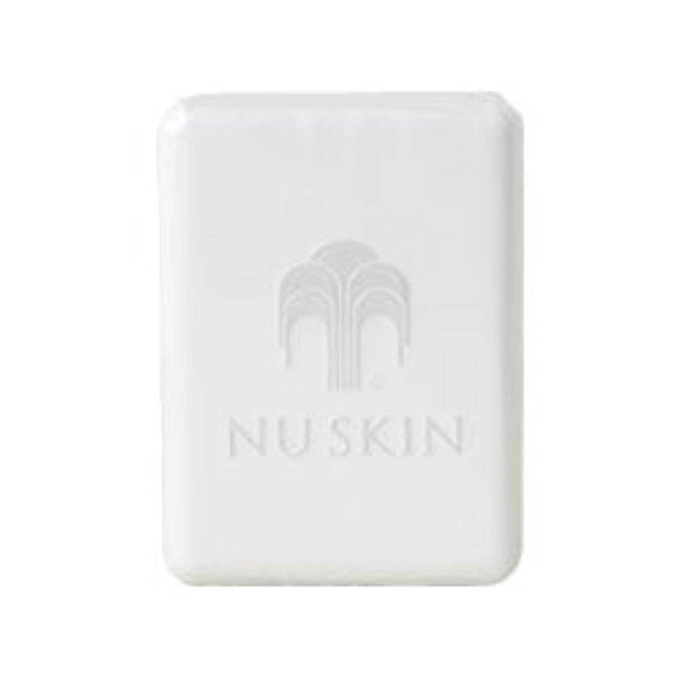 稼ぐ成功トークンニュースキン NU SKIN ボディーバー 03110353
