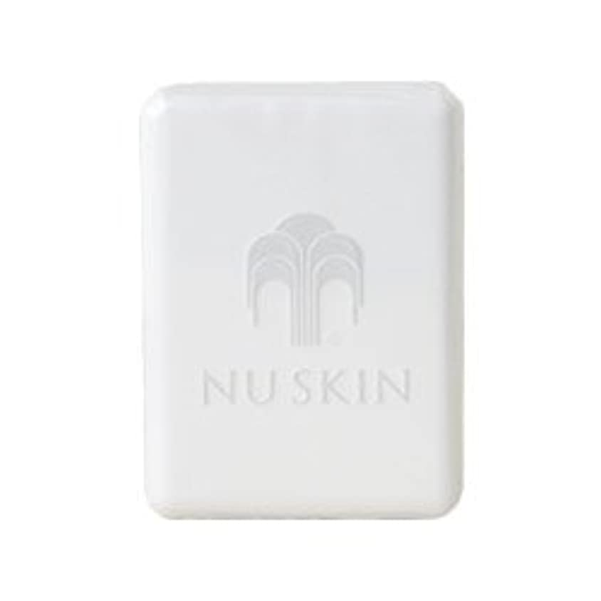 確実貫通純粋なニュースキン NU SKIN ボディーバー 03110353