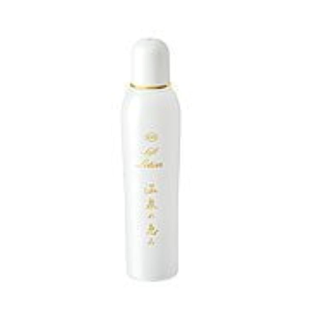 俳優リズム呼吸イオン化粧品 ソフトローション 温泉の恵み 135ml