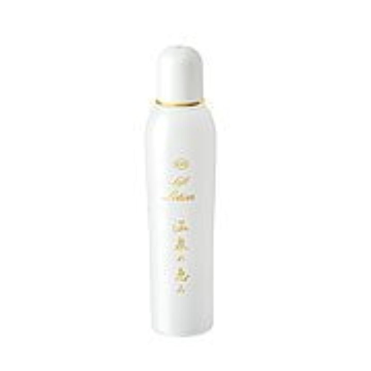 雰囲気神秘的な酸度イオン化粧品 ソフトローション 温泉の恵み 135ml