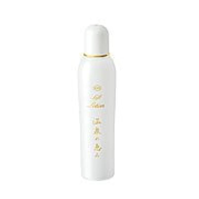 イオン化粧品 ソフトローション 温泉の恵み 135ml