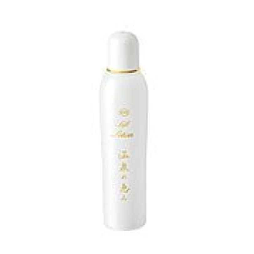 感心するささいな年齢イオン化粧品 ソフトローション 温泉の恵み 135ml