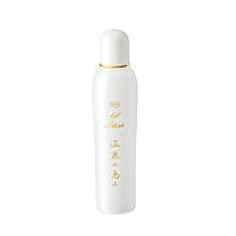 合体ハプニングミスイオン化粧品 ソフトローション 温泉の恵み 135ml