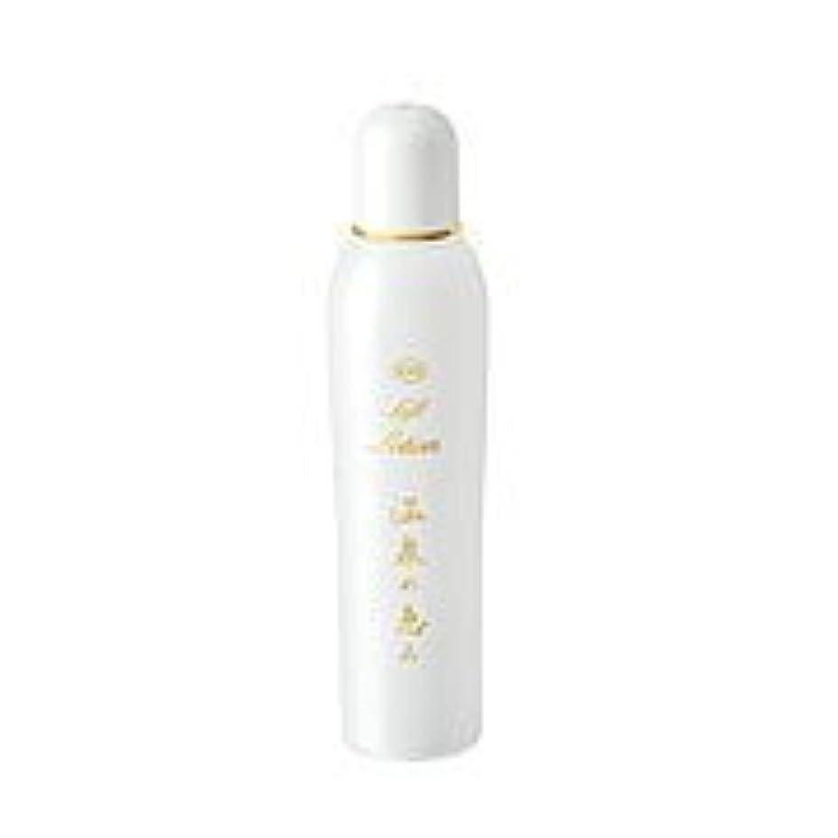 鉄高揚したくすぐったいイオン化粧品 ソフトローション 温泉の恵み 135ml