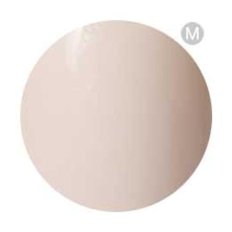 有彩色の石膏主要なPalms Graceful カラージェル 3g 047 ロイヤルミルクティ