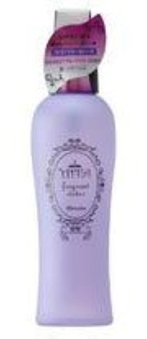 悪名高いサイクルつぶすカネボウ(Kanebo) ティファ フレグラントウォーターN(ラズベリーローズの香り)《150ml》