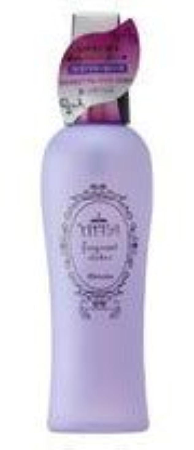 アスペクト素晴らしき大邸宅カネボウ(Kanebo) ティファ フレグラントウォーターN(ラズベリーローズの香り)《150ml》
