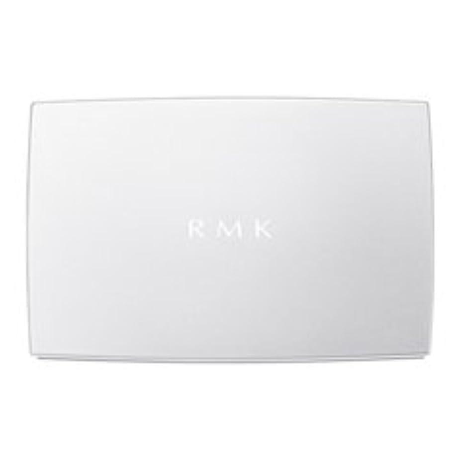 家事インレイ袋【RMK (ルミコ)】RMK ファンデーションケース [並行輸入品]