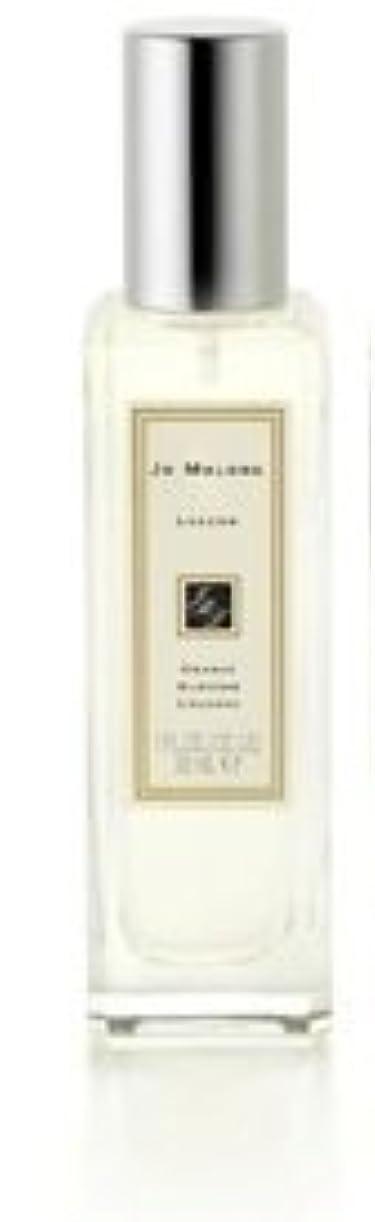 クスコオレンジシマウマジョーマローン ワイルドブルーベル Jo MALONE ( フレグランス )